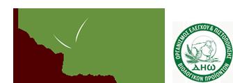 Συνύπαρξη e-shop - Βιολογικά και Παραδοσιακά Προϊόντα