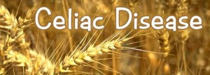 celiac_disease