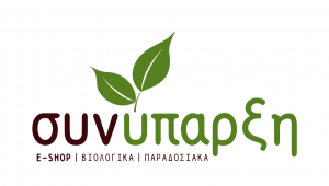 siniparxi_logo