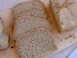 ψωμί_με_αλεύρι_ζέας