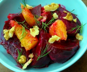 roasted-beet-and-orange-salad1
