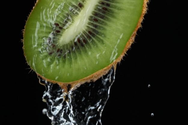 βιολογικά ακτινίδια, βιολογικά φρούτα,